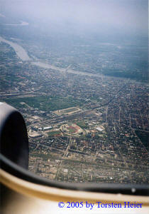 Stationbild