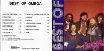 Omega Bild