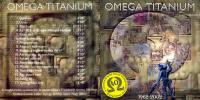 Omega Sampler